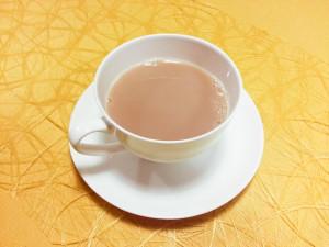 Jogínský čaj